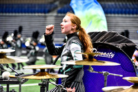 Oregon Crusaders_170722_San Antonio-4333
