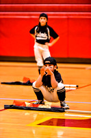 Coterie Guard_180203_Hillsborough-9556