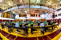Garnet Valley Drumline_180317_Avon Grove-3394