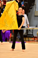 Cadets Winter Guard-762