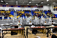 Old Bridge Drumline-1566