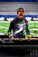Oregon Crusaders_170722_San Antonio-4321