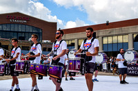 The Company Drumline_170812_Indianapolis-2535