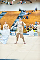 Spring-Ford Blue Guard_180303_South Brunswick-4784