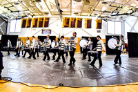 Lower Dauphin Drumline_180317_Avon Grove-3376
