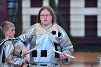 Chichester MS Drumline-012