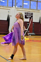 Radnor MS Guard-1722
