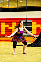 Palisades Guard_170211_Penncrest-9648