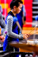 Cab Calloway Drumline_180210_Penncrest-1812