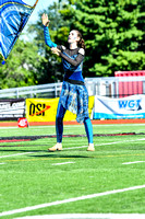 West Springfield_170923_Herndon-0761