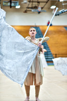 Spring-Ford Blue Guard_180303_South Brunswick-4785