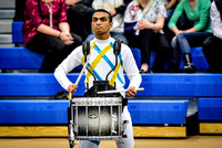 Old Bridge Drumline-1576