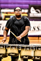 Abington Drumline_180217_Old Bridge-2753
