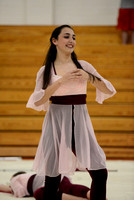 Penncrest Guard_130427_Chapter 3-6805