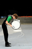 Juniata Valley Drumline-859
