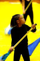 Eastside Guard_130119_Bedford-1436