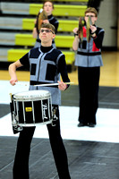 Collingswood Drumline_130428_Chapter 1-2412