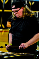 Red Clay Percussion_170204_Pennsauken-1020