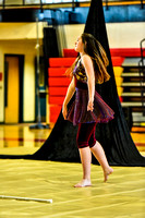 Palisades Guard_170211_Penncrest-9650