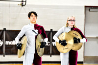 New Providence Percussion_170318_Parkland-9181