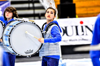 Fair Lawn Drumline_170402_South Brunswick-7063