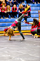 Penncrest Guard_180127_Spring-Ford-8600