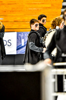Roxbury Drumline_180408_South Brunswick-4640