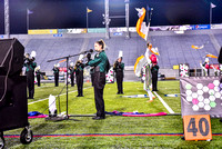 West Deptford_161030_Hershey-0899