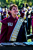 Kutztown University_171001_Allentown-6602