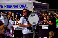 The Company Drumline_170812_Indianapolis-2524