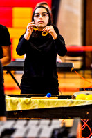 Reading Percussion_180210_Penncrest-1584