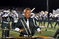 Madison Scouts_100626_Madison-2-6