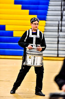 Chichester MS Drumline-010