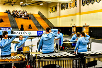 Roxbury Drumline_170402_South Brunswick-3791