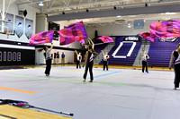 Toms River East Guard-226