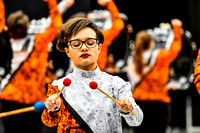 Darkhorse Percussion_170504_Wildwood-4617