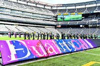Ridge_171014_MetLife-0155