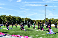 Egg Harbor Township_171022_Eastern Regional-3804