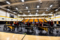 Rahway Percussion_180408_South Brunswick-0795