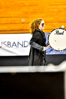 Roxbury Drumline_180408_South Brunswick-4638