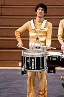 Perkiomen Valley Drumline-014