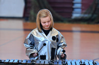 Chichester MS Drumline-003