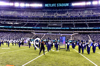 George Washington_171111_MetLife-7017
