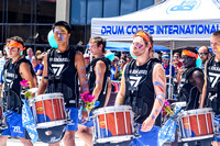 7th Regiment Drumline_170812_Indianapolis-2933