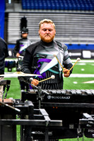Oregon Crusaders_170722_San Antonio-4322