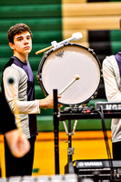 Plymouth Whitemarsh Percussion_170225_Ridley-3036