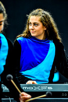Middle Township Drumline_170504_Wildwood-4443