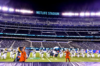 Dartmouth_171111_MetLife-7106