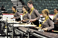 Williamstown Drumline-740