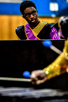 Imperial Dynasty Percussion_180224_North Penn-5218